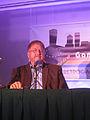 David Crane at Portland Retro Gaming Expo, September 2011 (6188930829).jpg