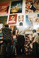 David LaChapelle exhibit 1.jpg