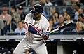 David Ortiz batting in game against Yankees 09-27-16 (11).jpeg