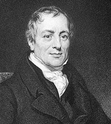 Description de l'image  David ricardo.jpg.