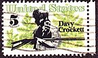 Davy Crockett2 1967 Issue-5c.jpg