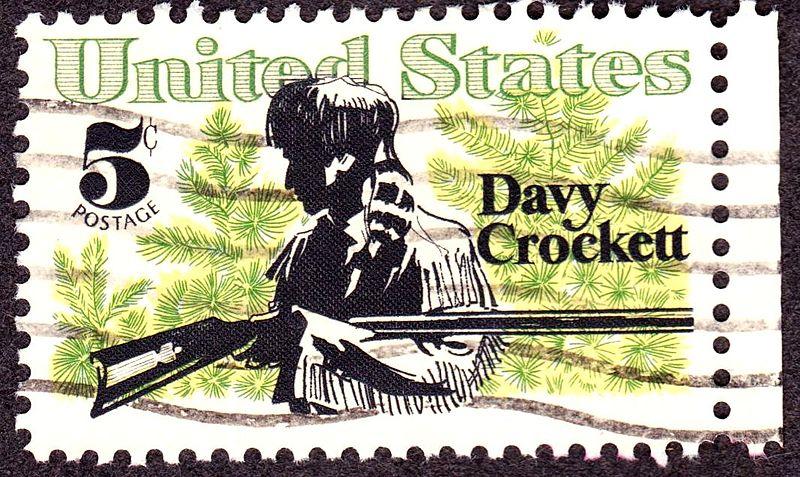 Davy Crockett2 1967 Issue-5c.jpg