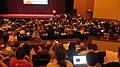 Day1-Wikimania2012-Rehman (2).JPG