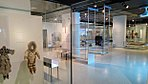 Day10Round3 - McCord Museum in Montreal.jpg