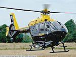 Day 34 - West Midlands Police Helicopter - 2007.jpg