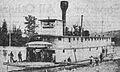 Dayton Oregonian 06 Mar 1910 Sec5p2.jpg