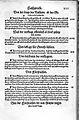 De Bambergische Halsgerichtsordnung (1531) 43.jpg