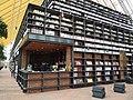 De Boekenberg - Spijkenisse -april 2012- (6970184928).jpg