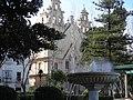 De Cadiz - panoramio.jpg