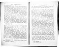 De Dialogus miraculorum (Kaufmann) 2 162.jpg