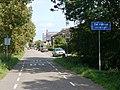 De Hoven, gemeente Zutphen.jpg