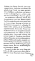 De Kafka Urteil 10.png