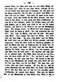 De Kinder und Hausmärchen Grimm 1857 V2 186.jpg