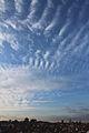 De Madrid al cielo 216.jpg