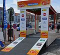 De Panne - Driedaagse van De Panne-Koksijde, etappe 3b, 2 april 2015 (A03).JPG