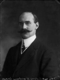 Melville Henry Massue British genealogist and author