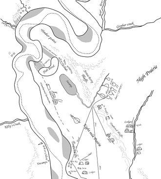 Pierre-Jean De Smet - Image: De Smet Council Bluffs