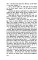 De Thüringer Erzählungen (Marlitt) 108.PNG
