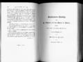 De Wilhelm Hauff Bd 3 113.png