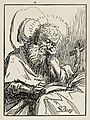 De heilige Hieronymus. NL-HlmNHA 1477 53010282.JPG