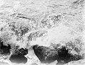 De zee bij IJmuiden, Bestanddeelnr 252-1523.jpg