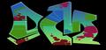 Deadmuffin logo.png