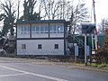Dean Forest Railway - Lydney Junction signal box - geograph.org.uk - 625428.jpg