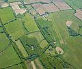 Deanland Airfield.jpg