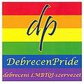 DebrecenPride25.jpg