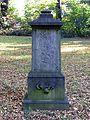 Decksteiner Friedhof (65).jpg