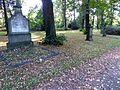 Decksteiner Friedhof (68).jpg