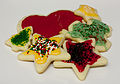 Decorated sugar cookies 2.jpg