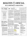 Decreto 2742-90 Indulto a Firmenich.pdf