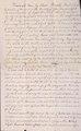 Deed Between Elijah Upton And James Batchelder 1828 (IA DeedBetweenElijahUptonAndJamesBatchelder1828).pdf