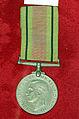 Defence medal IMG 1276.JPG