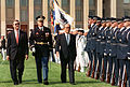Defense.gov News Photo 000912-D-9880W-014.jpg