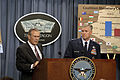 Defense.gov News Photo 030515-D-2987S-086.jpg