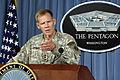 Defense.gov News Photo 050902-D-9880W-045.jpg