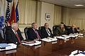Defense.gov News Photo 060814-D-2987S-020.jpg