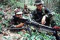 Defense.gov News Photo 960506-N-4541B-004.jpg