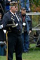 Defense.gov photo essay 071107-F-6684S-133.jpg