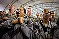Defense.gov photo essay 081217-N-0696M-335.jpg