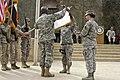 Defense.gov photo essay 111214-D-VO565-009.jpg
