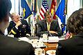 Defense.gov photo essay 120104-D-BW835-007.jpg
