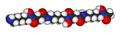 Deferoxamine-3D-vdW.png