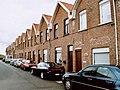 Defruytstraat straatinleiding - 38315 - onroerenderfgoed.jpg