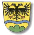 Deggendorf district coa.png