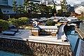 Dejima Nagasaki Japan02s3.jpg