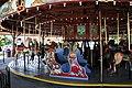 DelGrosso's Amusement Park - panoramio (6).jpg