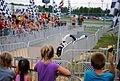 Delaware State Fair - 2012 (7681701792).jpg